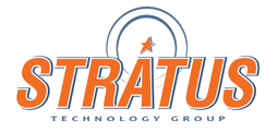 Stratus Technology Group
